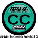 CreativeCommons_CNLib_2.5